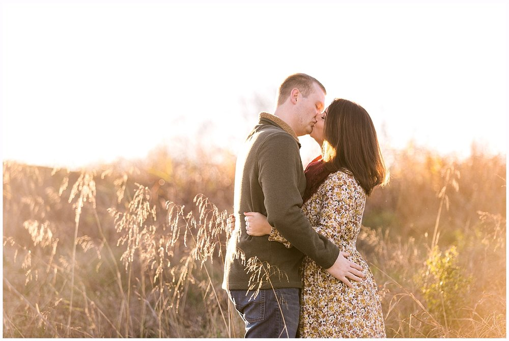 autumn-outdoor-engagement_0010