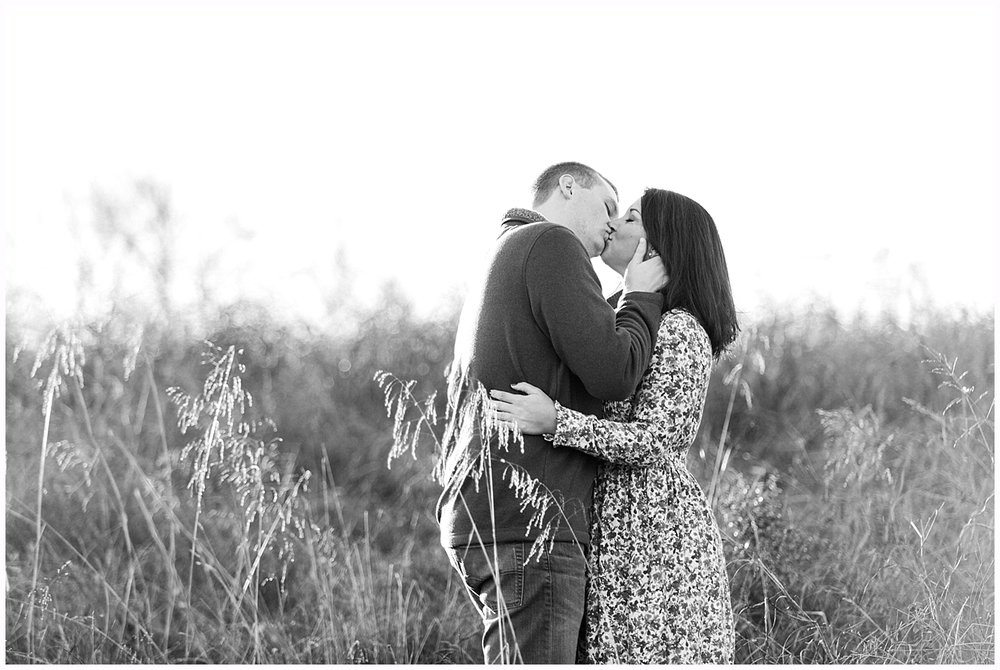 autumn-outdoor-engagement_0011