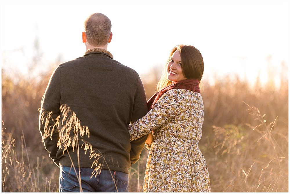 autumn-outdoor-engagement_0013