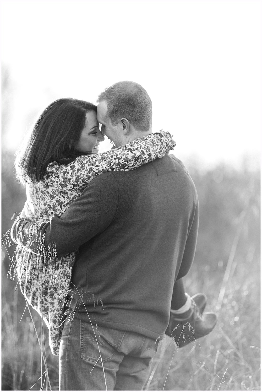 autumn-outdoor-engagement_0014