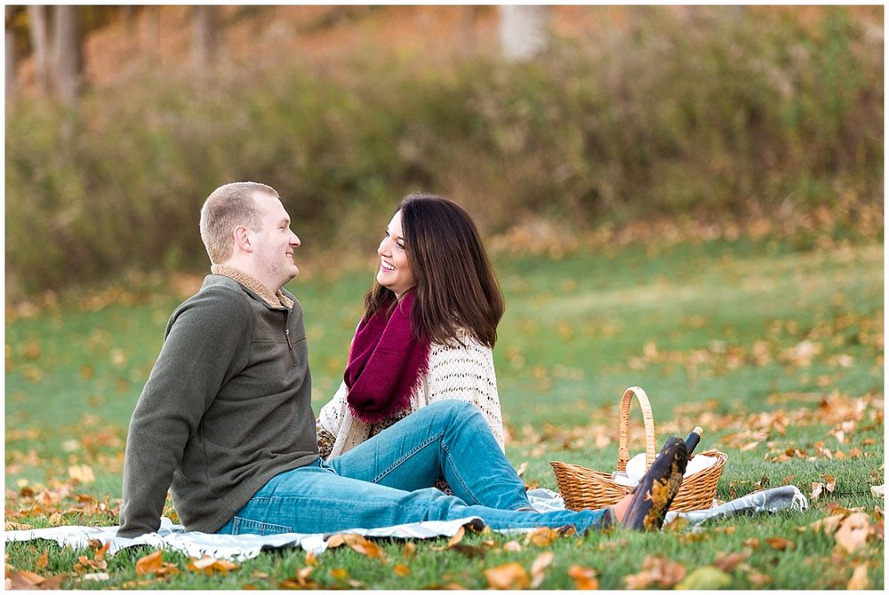autumn-outdoor-engagement_0017