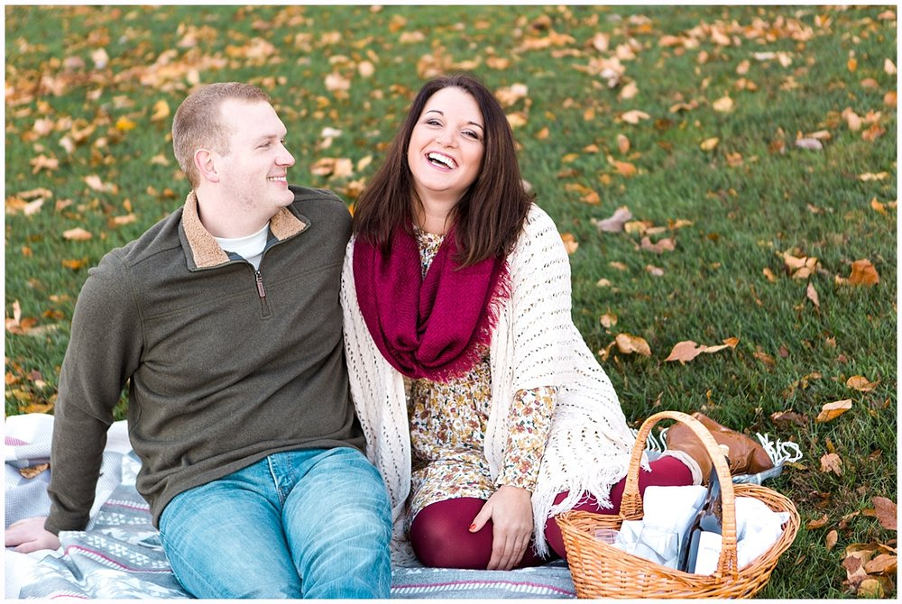 autumn-outdoor-engagement_0018