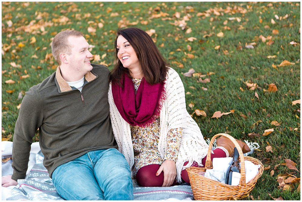 autumn-outdoor-engagement_0019