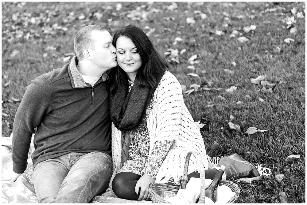 autumn-outdoor-engagement_0020