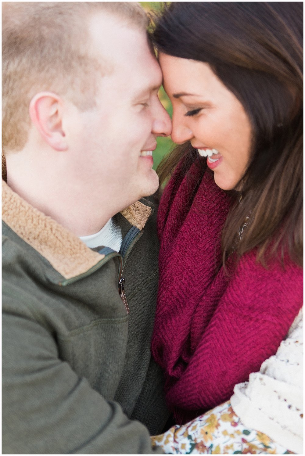 autumn-outdoor-engagement_0021