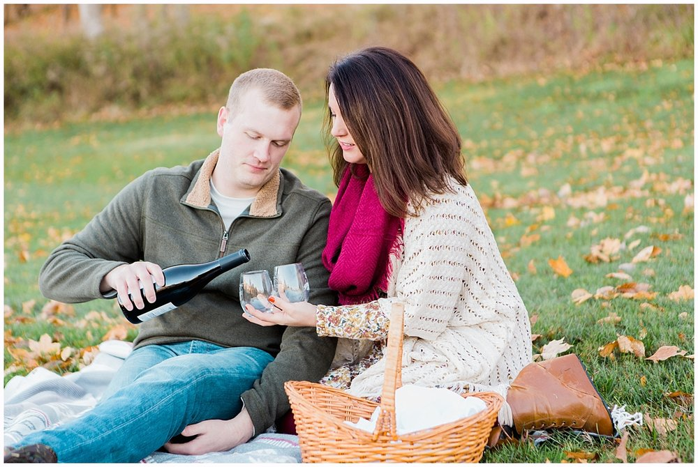 autumn-outdoor-engagement_0022