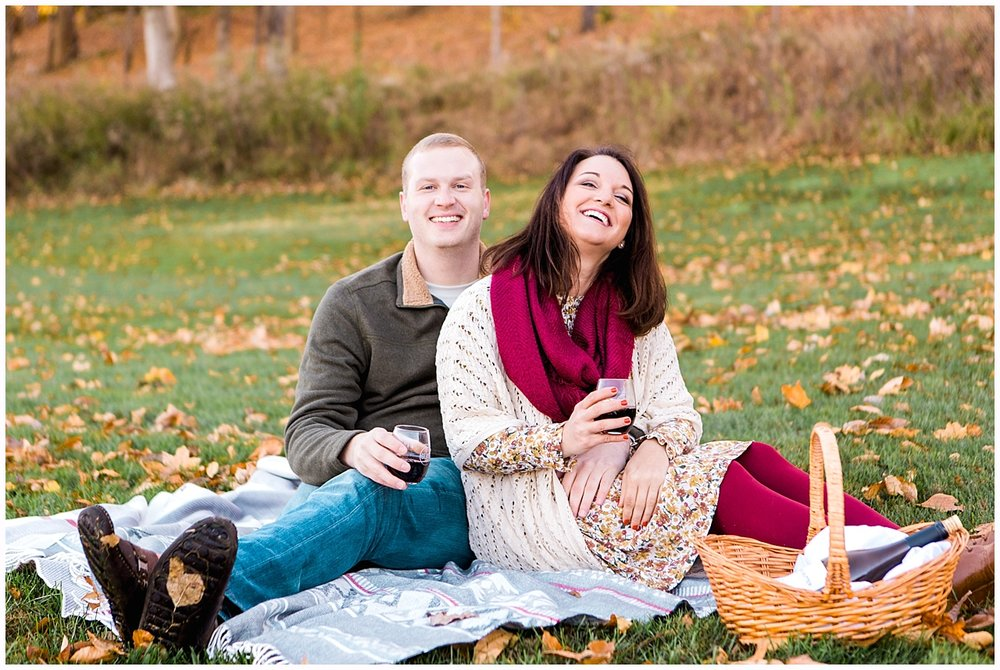 autumn-outdoor-engagement_0024
