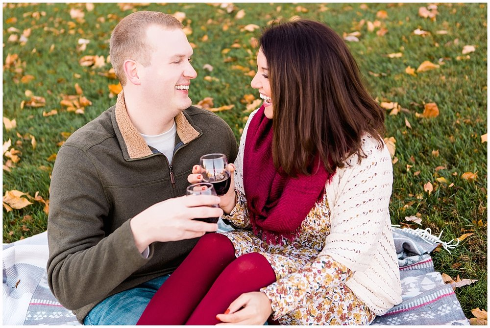 autumn-outdoor-engagement_0025