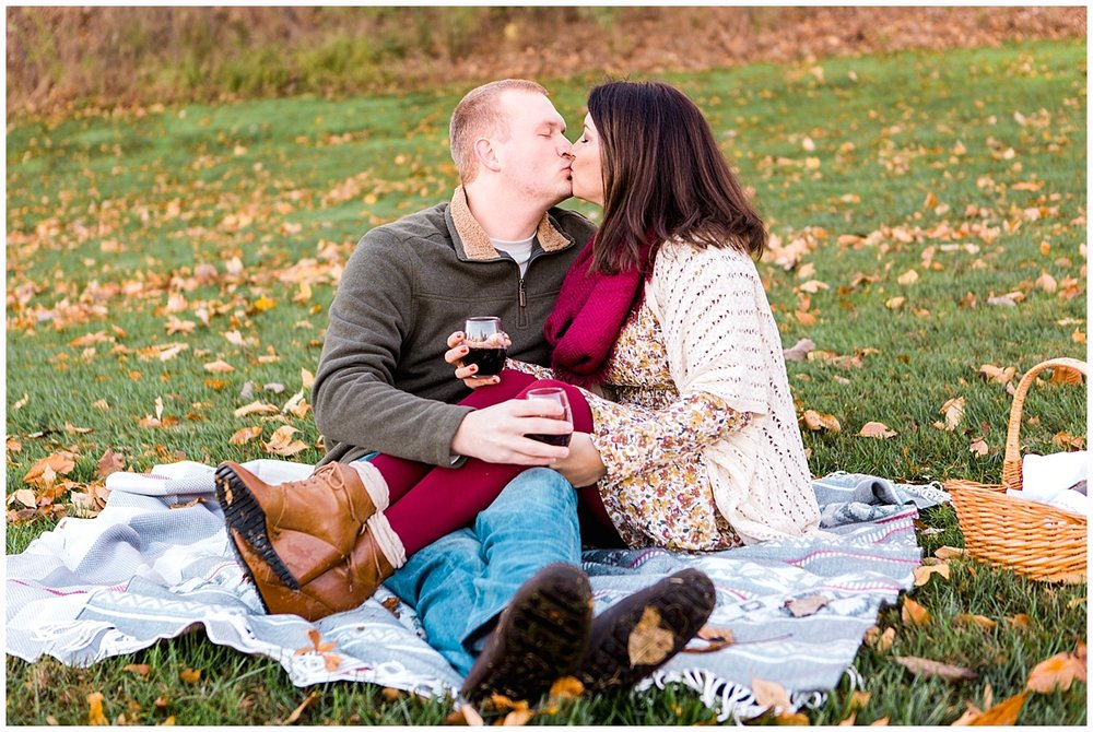 autumn-outdoor-engagement_0026