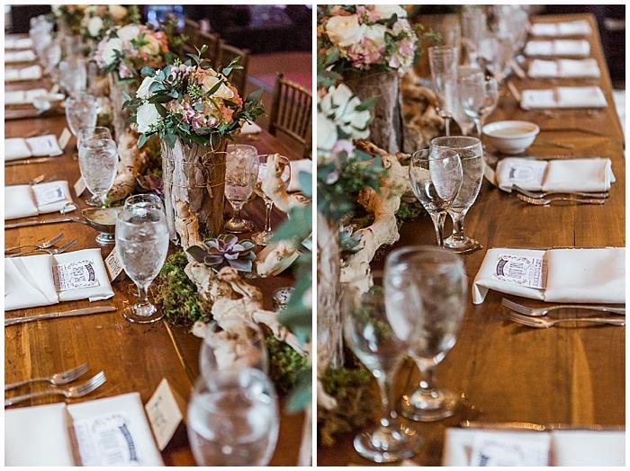 natural-and-charming-riverwood-mansion-wedding_0001