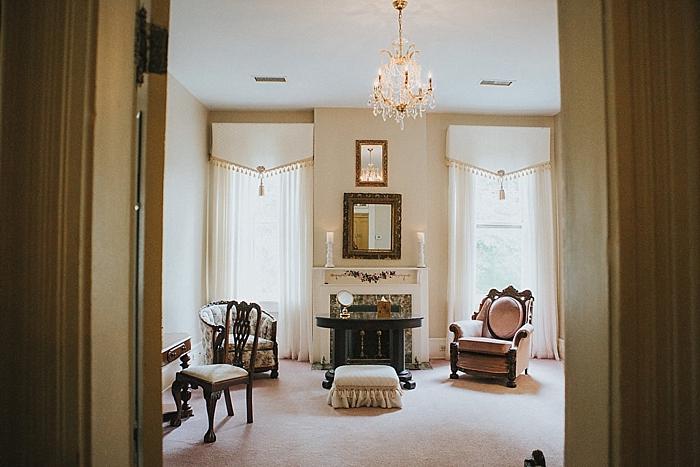natural-and-charming-riverwood-mansion-wedding_0002