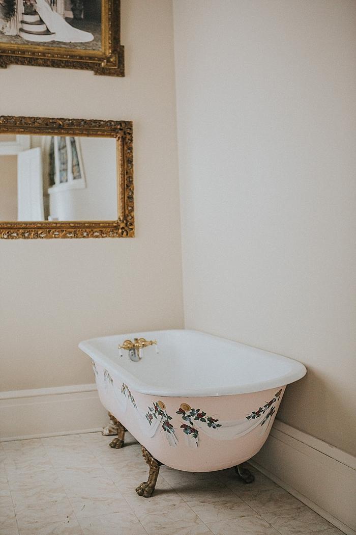natural-and-charming-riverwood-mansion-wedding_0003