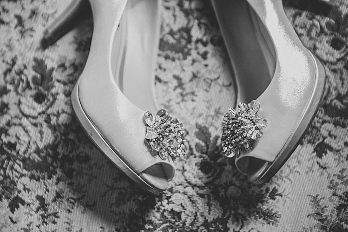 natural-and-charming-riverwood-mansion-wedding_0012