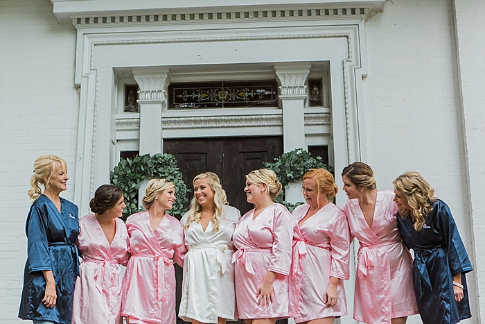 natural-and-charming-riverwood-mansion-wedding_0022