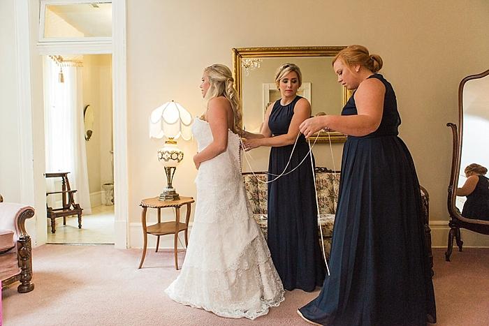 natural-and-charming-riverwood-mansion-wedding_0025