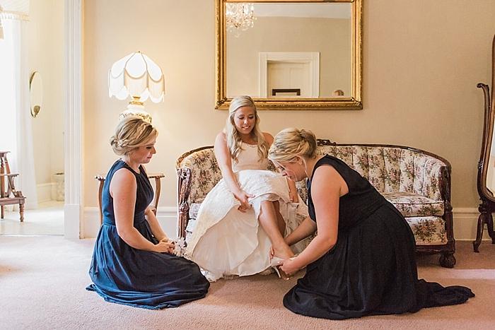 natural-and-charming-riverwood-mansion-wedding_0029