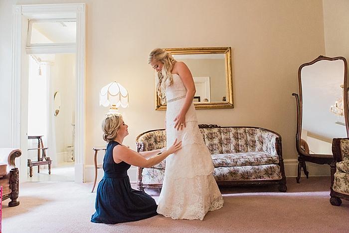 natural-and-charming-riverwood-mansion-wedding_0030