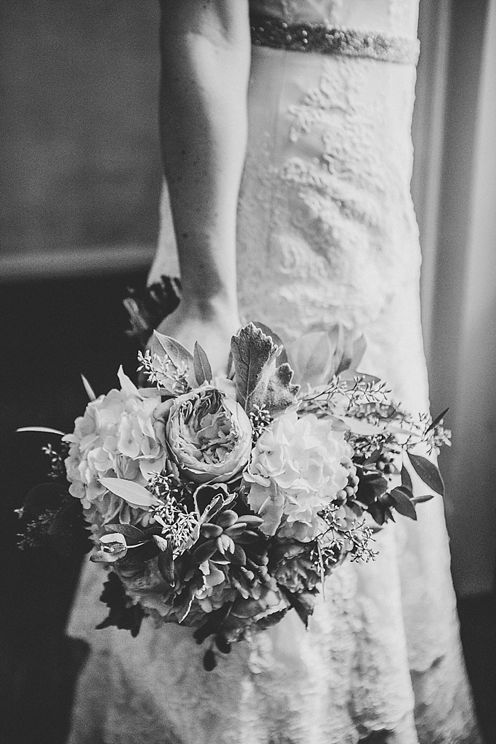 natural-and-charming-riverwood-mansion-wedding_0033