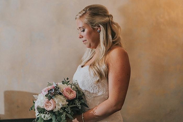 natural-and-charming-riverwood-mansion-wedding_0038