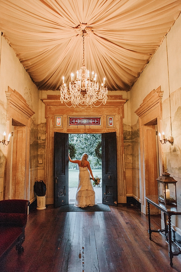 natural-and-charming-riverwood-mansion-wedding_0039