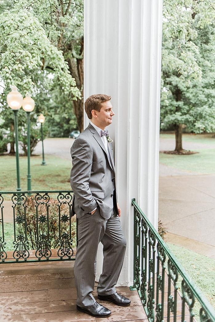natural-and-charming-riverwood-mansion-wedding_0040