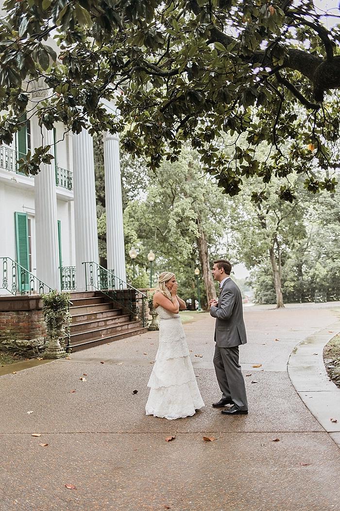 natural-and-charming-riverwood-mansion-wedding_0041