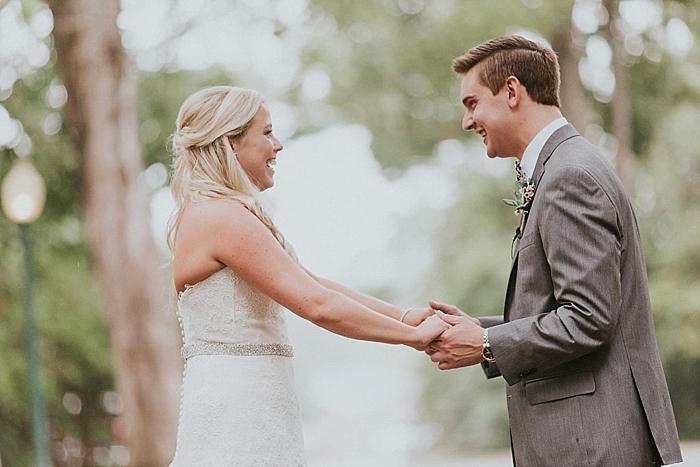 natural-and-charming-riverwood-mansion-wedding_0042