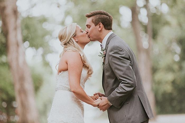 natural-and-charming-riverwood-mansion-wedding_0043