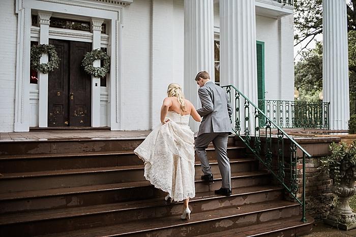 natural-and-charming-riverwood-mansion-wedding_0044