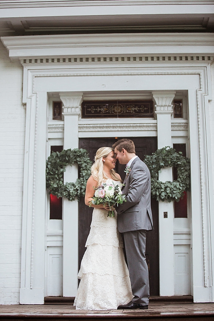 natural-and-charming-riverwood-mansion-wedding_0045