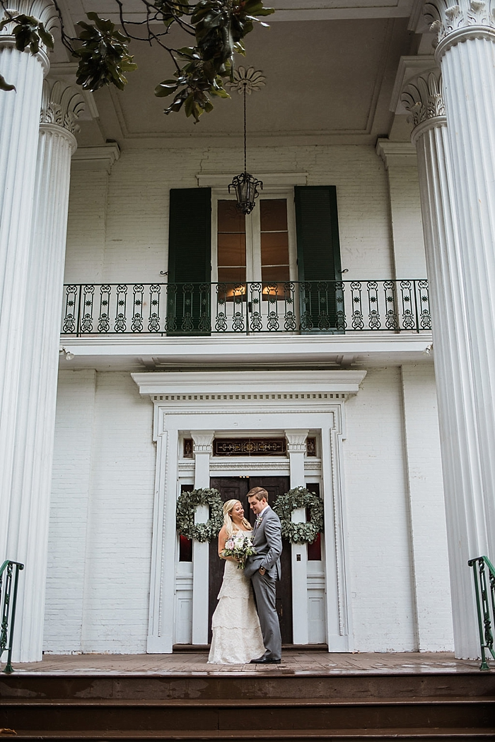 natural-and-charming-riverwood-mansion-wedding_0047