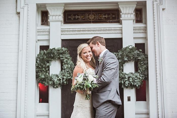 natural-and-charming-riverwood-mansion-wedding_0048