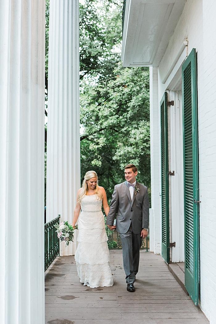 natural-and-charming-riverwood-mansion-wedding_0049