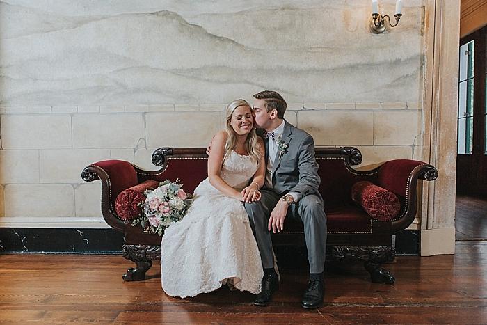 natural-and-charming-riverwood-mansion-wedding_0052