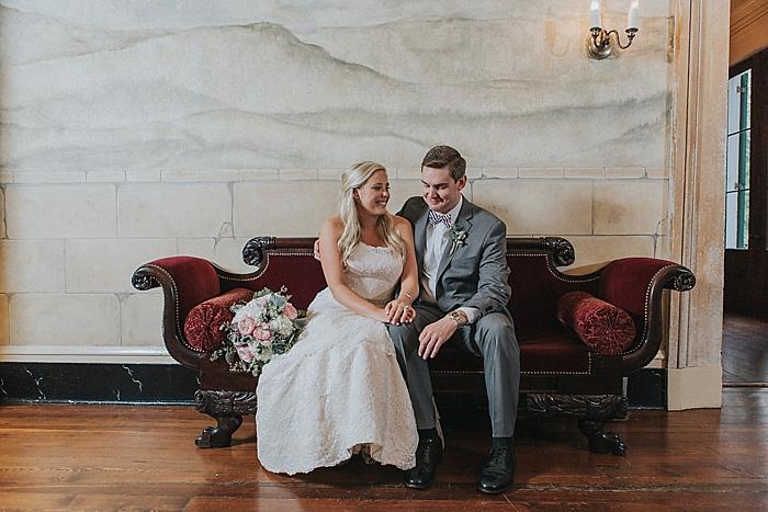 natural-and-charming-riverwood-mansion-wedding_0053