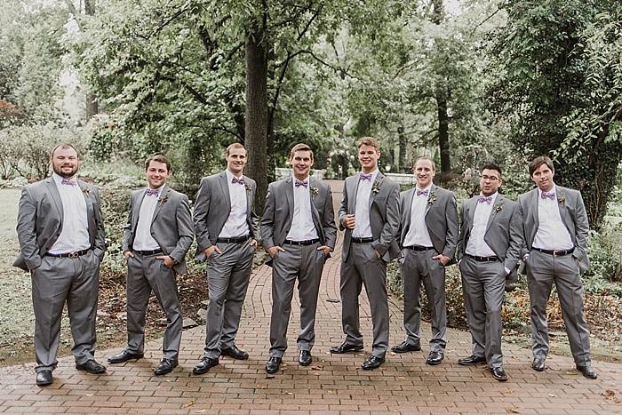 natural-and-charming-riverwood-mansion-wedding_0055