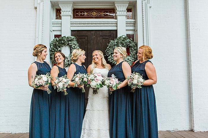 natural-and-charming-riverwood-mansion-wedding_0056