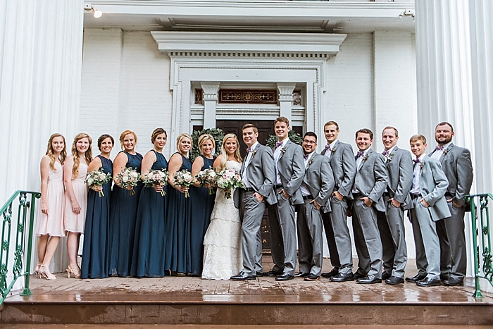 natural-and-charming-riverwood-mansion-wedding_0058