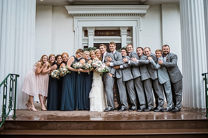 natural-and-charming-riverwood-mansion-wedding_0059