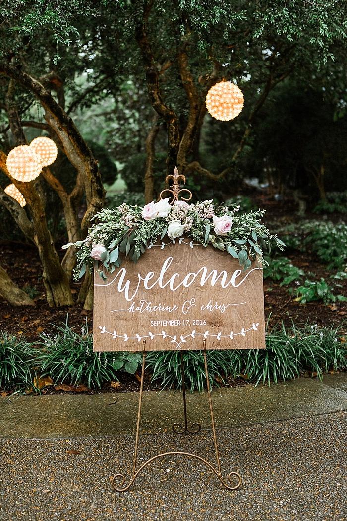 natural-and-charming-riverwood-mansion-wedding_0060