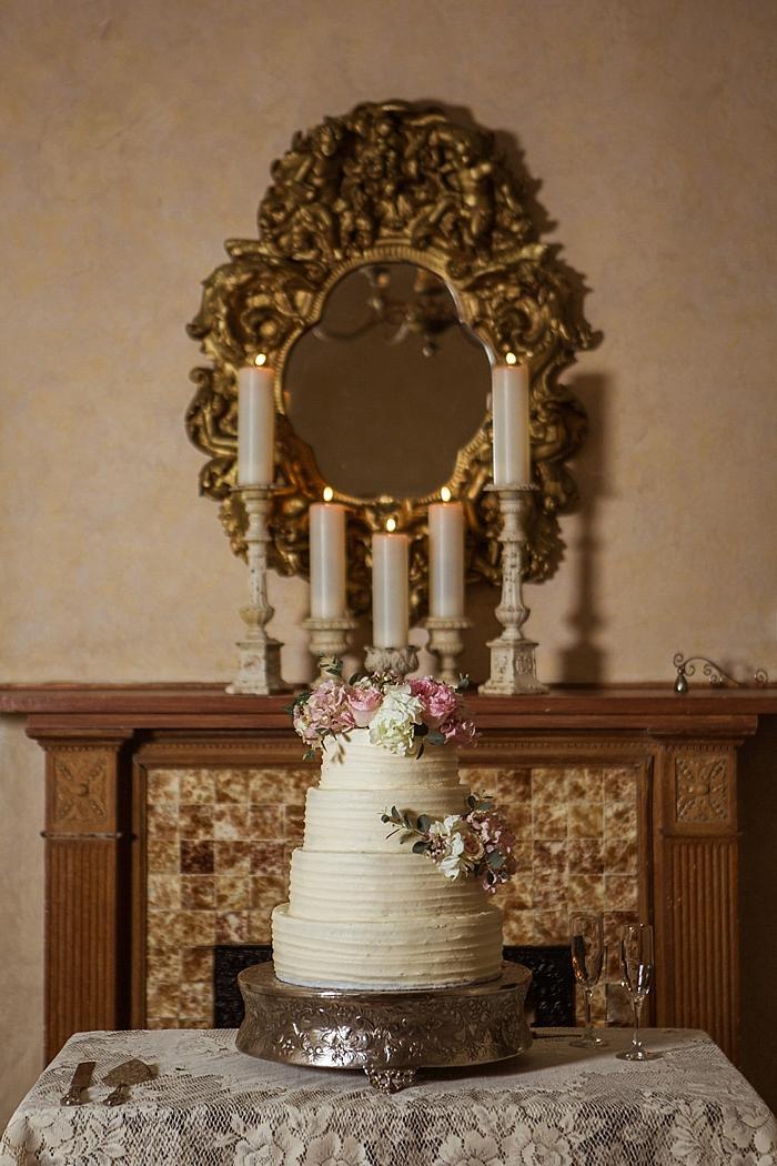 natural-and-charming-riverwood-mansion-wedding_0061