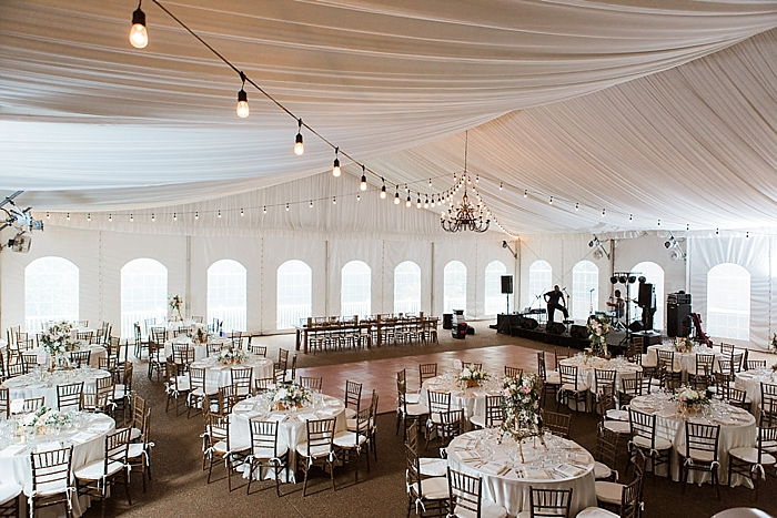 natural-and-charming-riverwood-mansion-wedding_0062