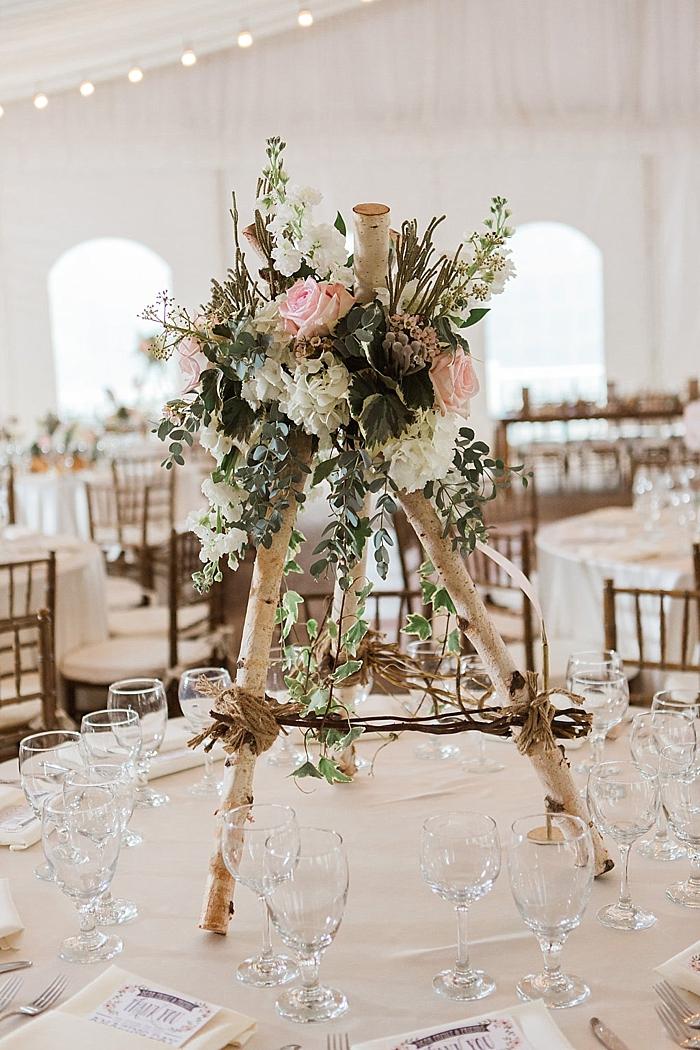 natural-and-charming-riverwood-mansion-wedding_0063