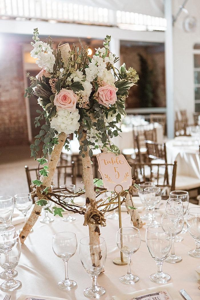 natural-and-charming-riverwood-mansion-wedding_0065
