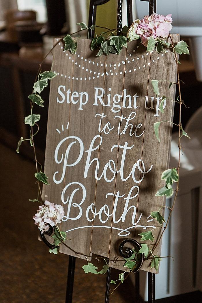 natural-and-charming-riverwood-mansion-wedding_0066