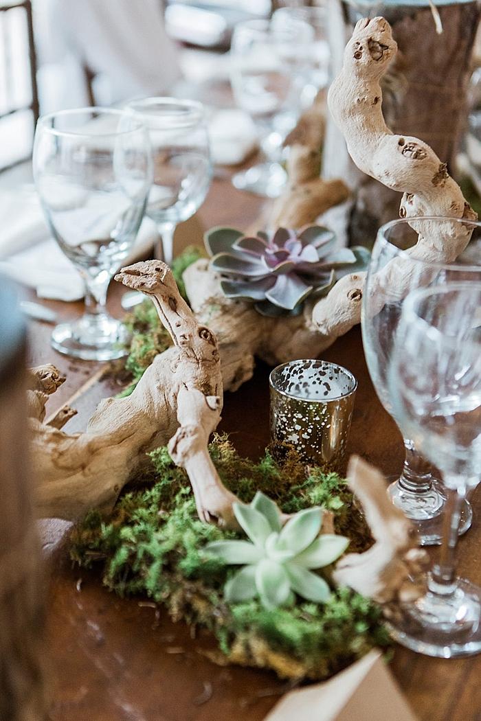 natural-and-charming-riverwood-mansion-wedding_0068