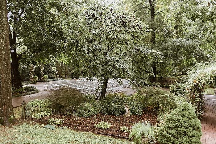 natural-and-charming-riverwood-mansion-wedding_0069