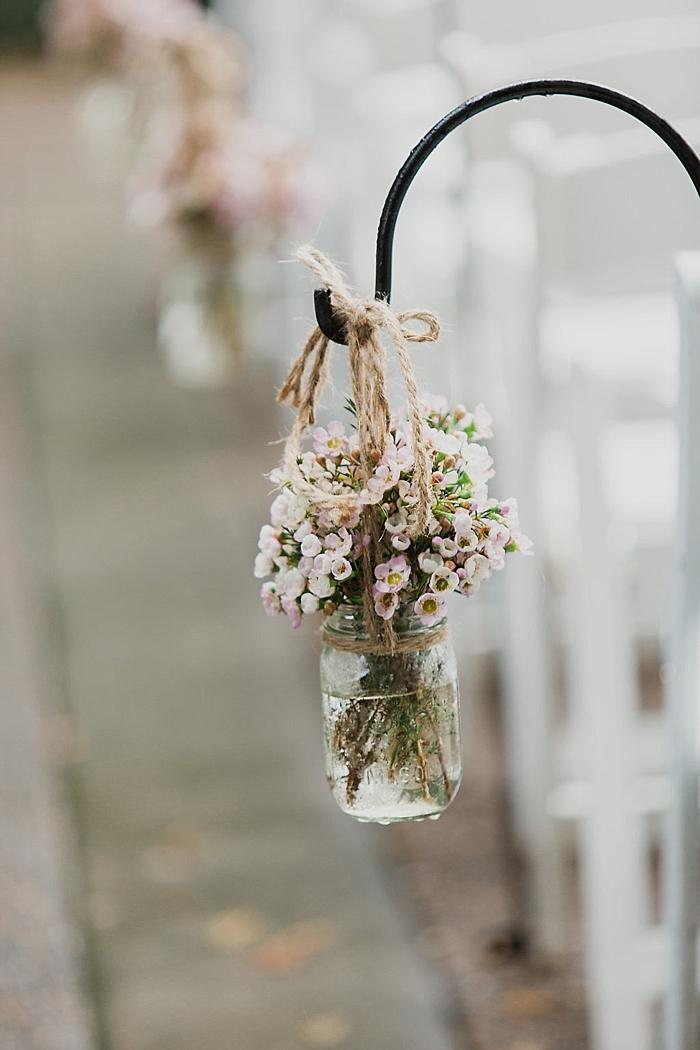 natural-and-charming-riverwood-mansion-wedding_0070