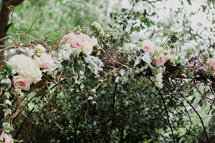 natural-and-charming-riverwood-mansion-wedding_0072