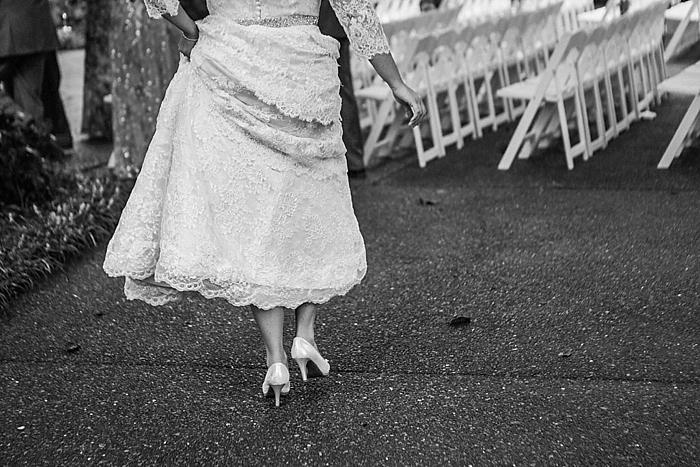 natural-and-charming-riverwood-mansion-wedding_0074